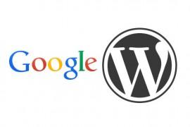 禁止WordPress后台加载谷歌字体