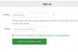 StartSSL证书申请部署方法