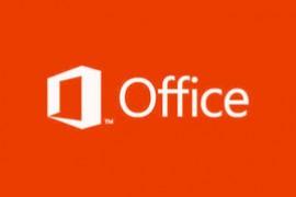 Microsoft Office 2003+2007+2010+2013 办公软件合集(带永久激活工具)
